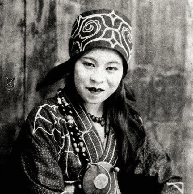 Not Cheng Yat Sou