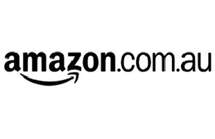 Amazon AU